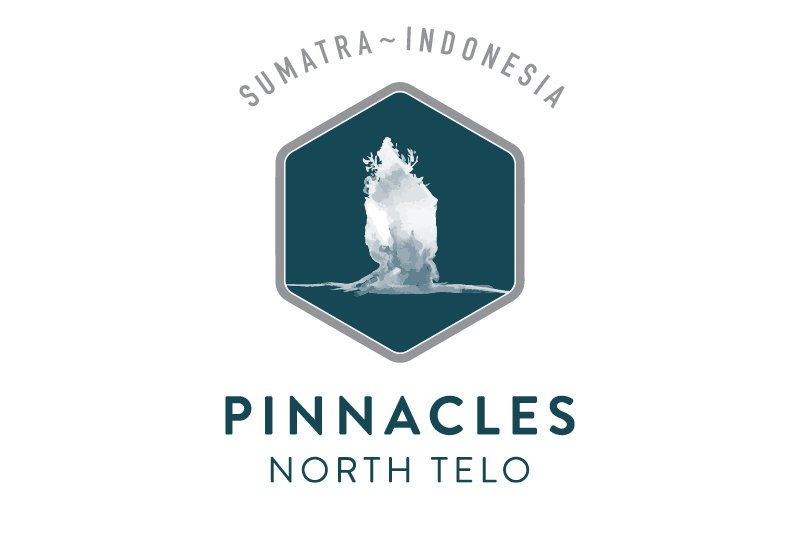 Pinnacles site logo