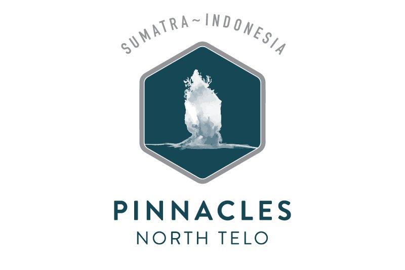 Pinnacles_North_Telo_Logo