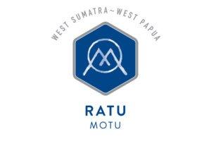 Ratu Motu site logo