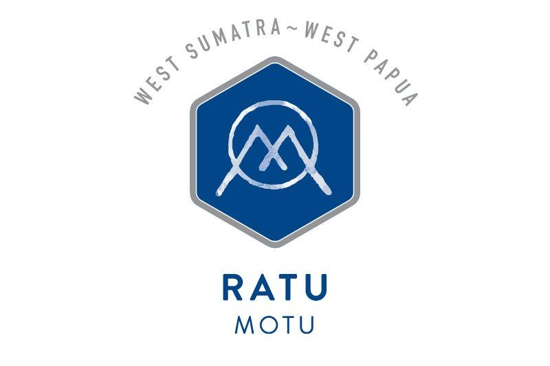 Ratu_Motu_Logo