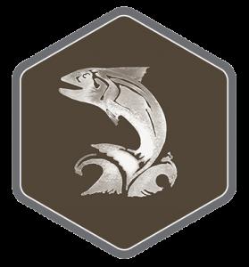 nootka-icon