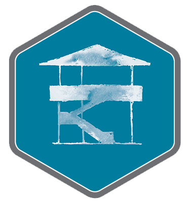 telo-island-icon (1)