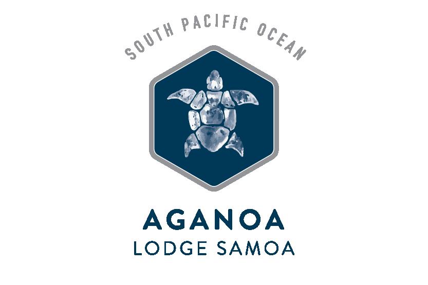 Aganoa_Lodge_Samoa_Logo