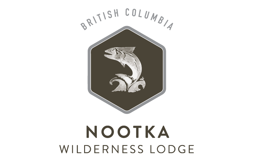 Nootka_Wilderness_Lodge_Logo