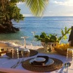 Sunset-dining-in-your-private-lagoon