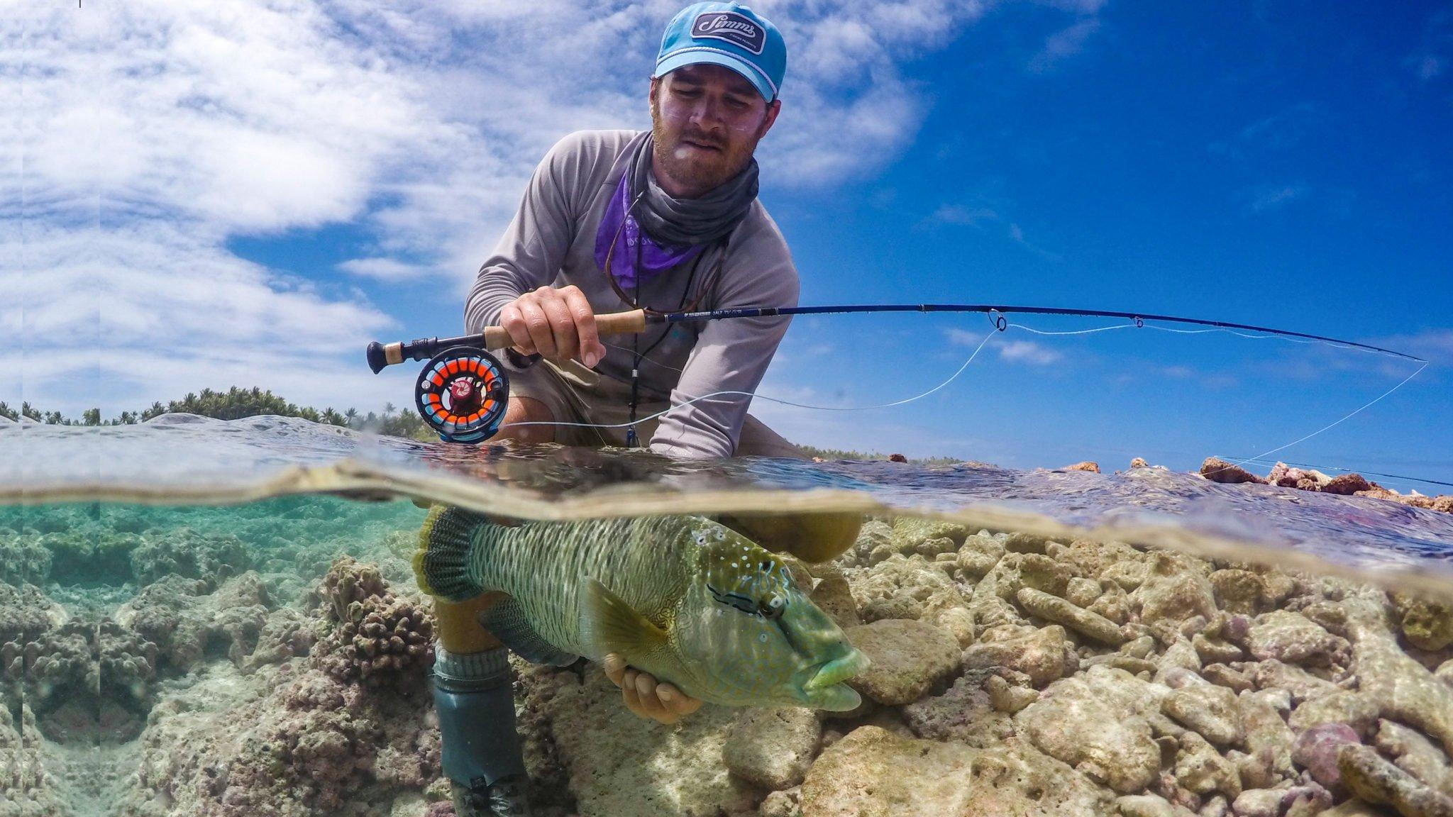 Fanning_Island_Lodge_Fishing