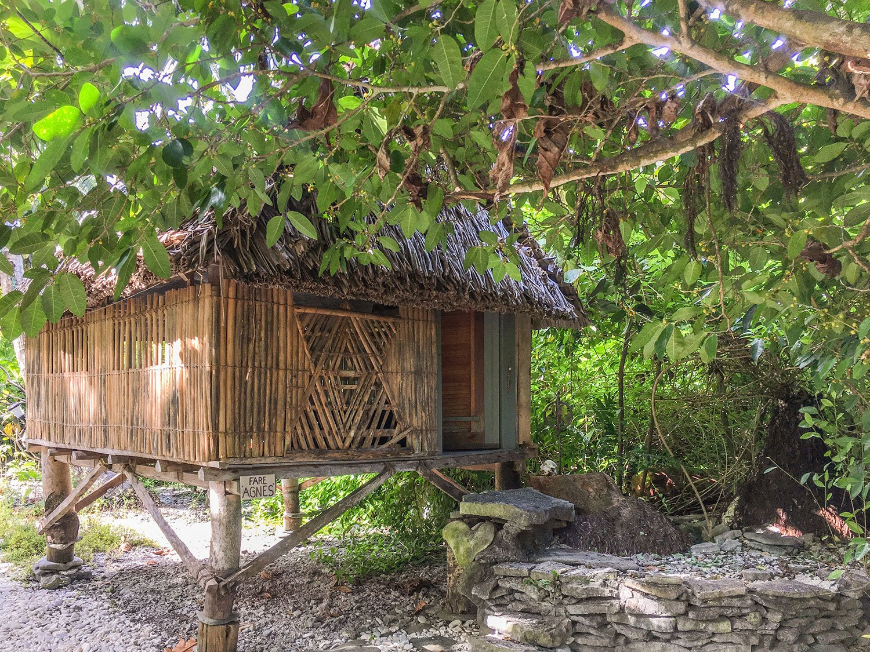 Fanning_Island_Lodge_KiaKia