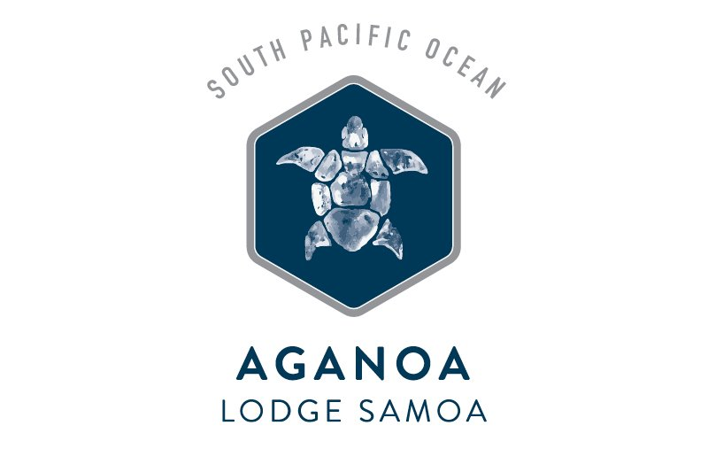 Aganoa_Lodge_Logo