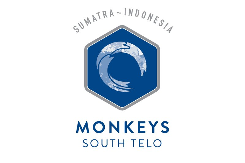 Monkeys site logo