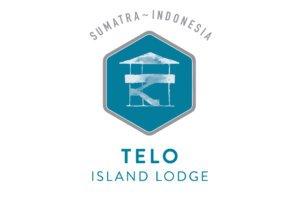 Telo-Island-Lodge-site-logo-1