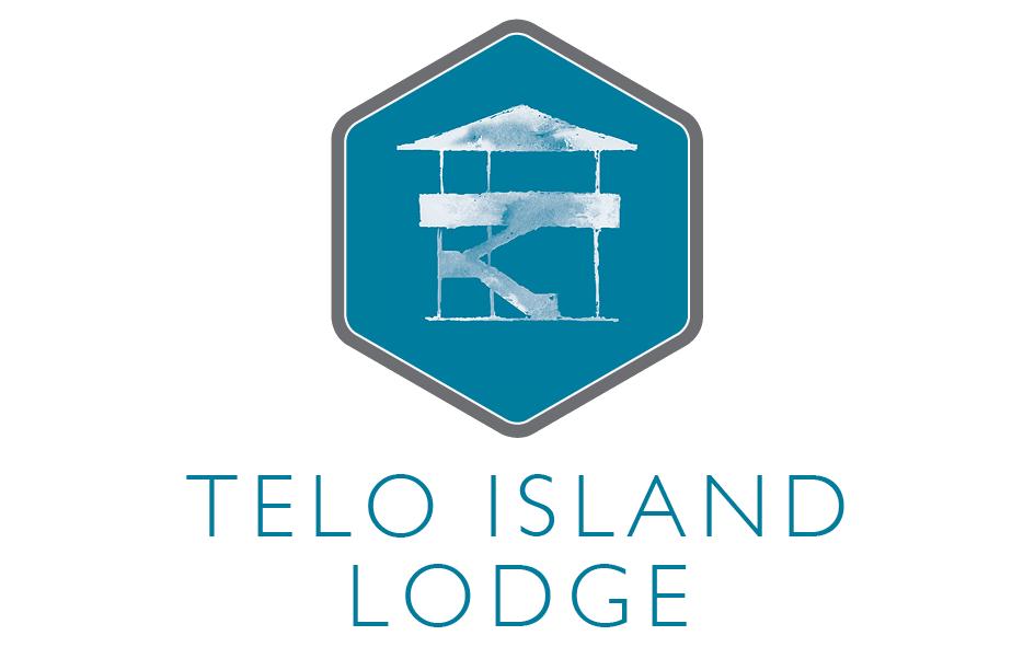 telo-island