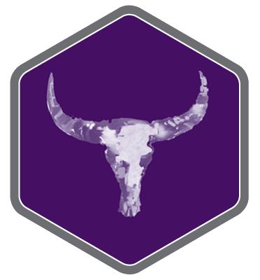 tengarra-icon