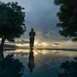 02.-Pausing-to-reflect-on-another-Tenggara-day