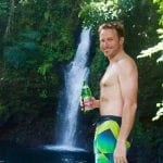 8.Beer2BWaterfall3DHappy