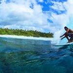Aganoa-Left_Aganoa-Lodge-Samoa-Samoa-Surfing