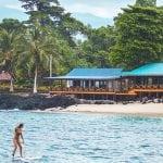 Aganoa-Lodge-Samoa-Surf-Restaurant-Girl