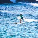Aganoa-Lodge-Samoa-Woman-Surf