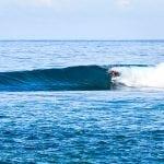 Aganoa-Lodge-Samoa-mini-barrel