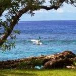 Little-Left_Aganoa-Lodge-Samoa-Surfing_2