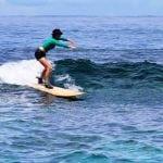 Little-Left_Aganoa-Lodge-Samoa-Surfing_3