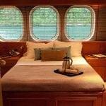 RM_cabin