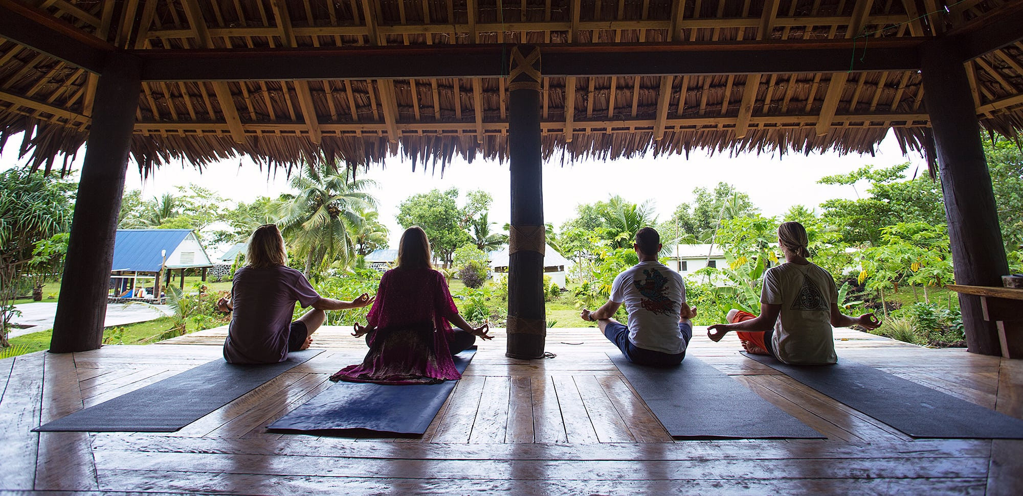 Aganoa_Lodge_Yoga
