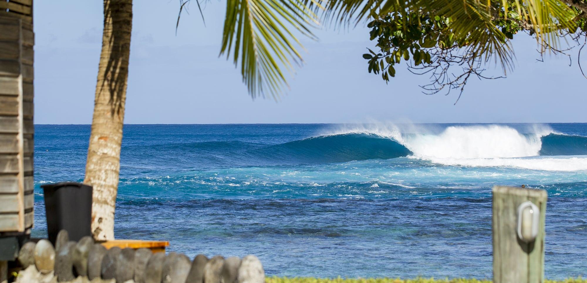 Aganoa_Lodge_Right_Surf