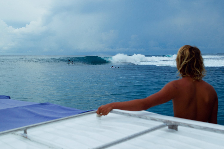 Pinnacles_Surf_GTS