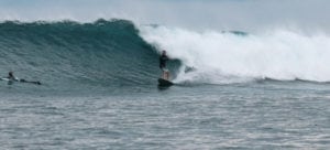 Pinnacles_North_Telo_Brandon_Surfing