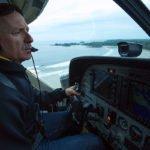 Nootka_Wilderness_Lodge_Plane