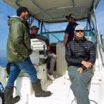 Nootka_Wilderness_Lodge_Boat