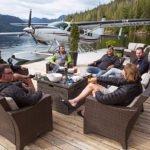 Nootka_Wilderness_Lodge_Dining