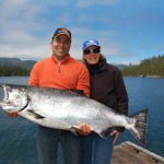 Nootka_Wilderness_Lodge_Fishing