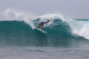 Pinnacles_North_Telo_Surfing