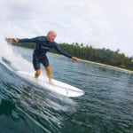 Telo_Island_Lodge_Tim_Surfing_Kindies