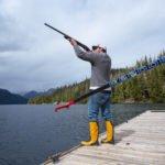 Nootka_Wilderness_Lodge_Hunting