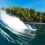 Pinnacles_North_Telo_Andrew_Surfing