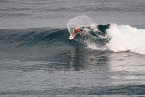Telo_Island_Lodge_Ben_Surfing