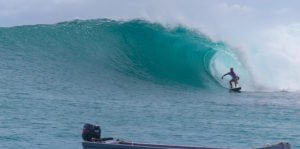 Pinnacles_North_Telo_Joel_Surfing_GTS