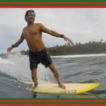 Telo_Island_Lodge_Rabbitohs_Surfing