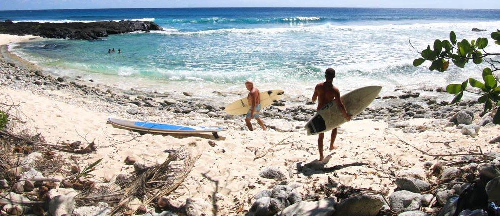 Aganoa_Lodge_Samoa_Surfboards