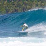 Telo_Island_Lodge_Surfing