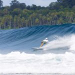 Telo_Island_Lodge_Ralph_Surfing