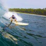 Telo_Island_Lodge_Brett_Surfing