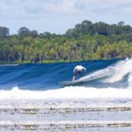 Telo_Island_Lodge_Brian_Surfing