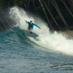 Pinnacles_North_Telo_Dave_Surfing
