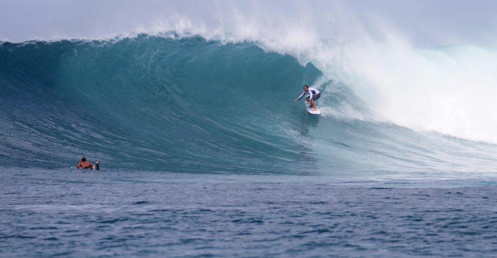 Telo_Island_Lodge_Simon_Surfing