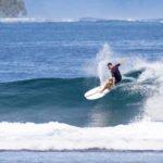 Telo_Island_Lodge_Greg_Surfing