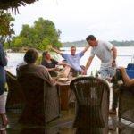 Telo_Island_Lodge_Dining