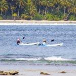 Telo_Island_Lodge_Kayaking